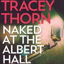 Tracey Thorn talks to Xan Brooks
