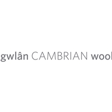 Cambrian Mountains Wool cic