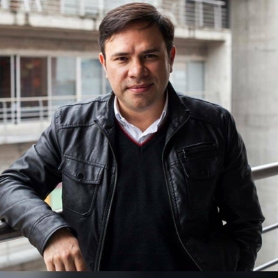 GRANADOS, Juan Andrés