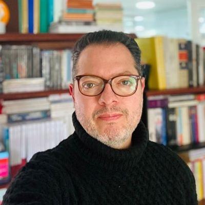 CORREA, Juan David