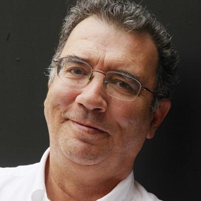 JARAMILLO, Darío