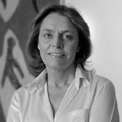 GAVÍN MARTÍN, Ana