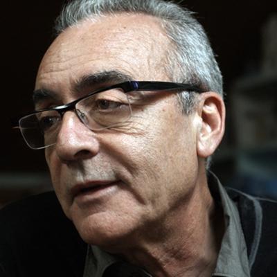 MILLÁS, Juan José