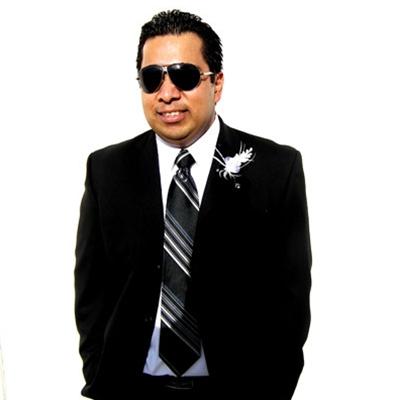 VELÁZQUEZ, Carlos