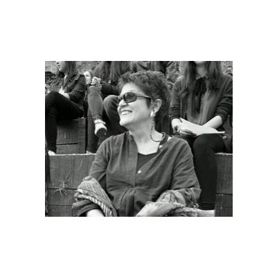 LOZANO RIVEROS, Pilar