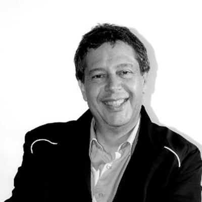 MEJÍA, Esteban Carlos