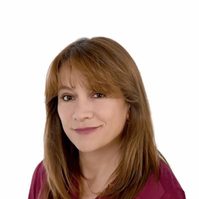 NOGUERA, Luisa