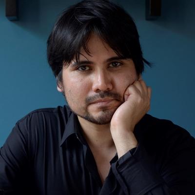 ROBLES, Juan Manuel