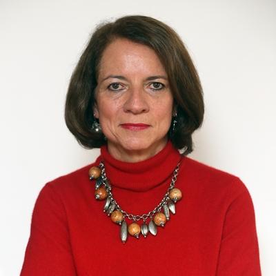 LARA, Patricia