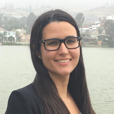 CARO, María José