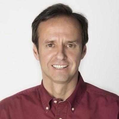 QUIROGA, Jorge