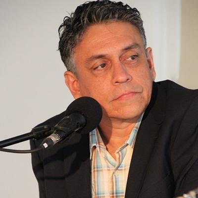 MORALES CHAVARRO, Winston