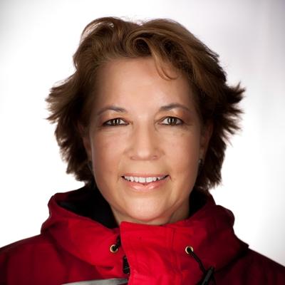 POSADA SWAFFORD, Ángela
