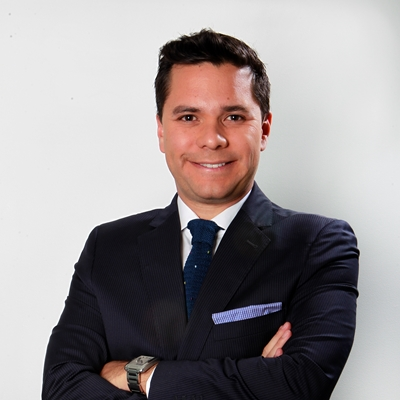 VÉLEZ, Luis Carlos