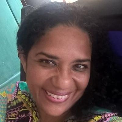 BERDUGO, Dora Isabel