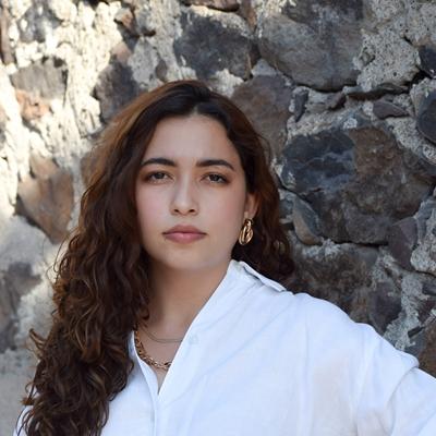 DURÁN, Carla