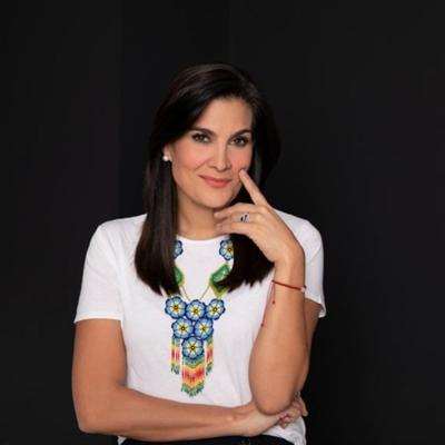 DE LA TORRE, Vanessa