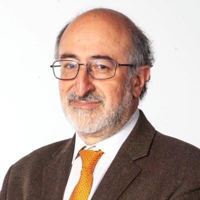 LOZANO, Juan