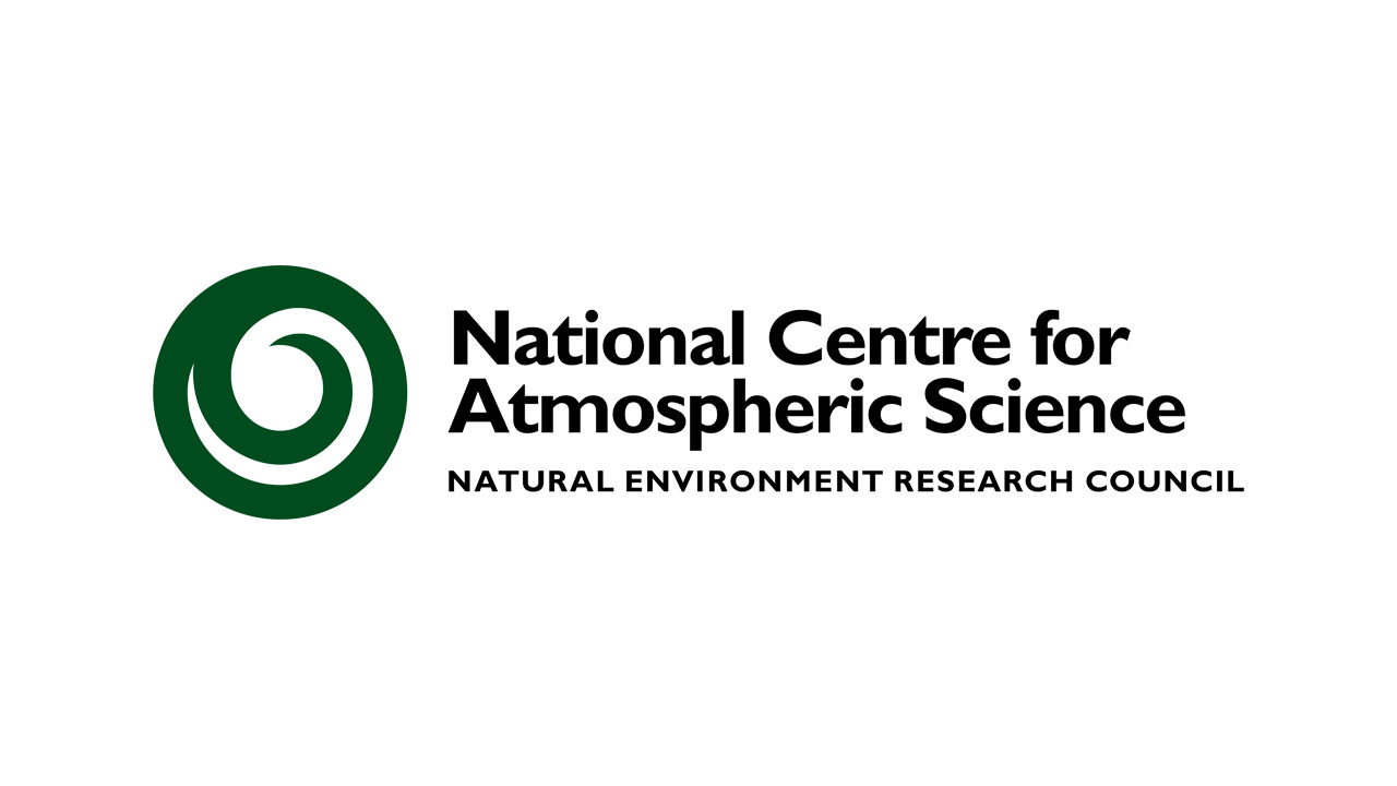 National Centre for Atmospheric Science (NCAS)