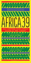 Hay Festival Africa39