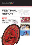 the week hay festival 2010 in kerala