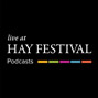 Hay Festival Podcasts