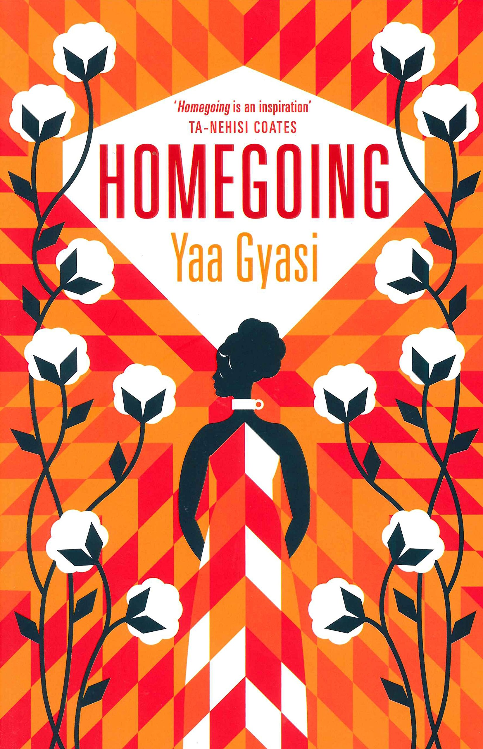 Winner Of The National Book Critics Circle Award For Best First Homegoing Is An Intimate Gripping Story With A Vivid Cast Characters