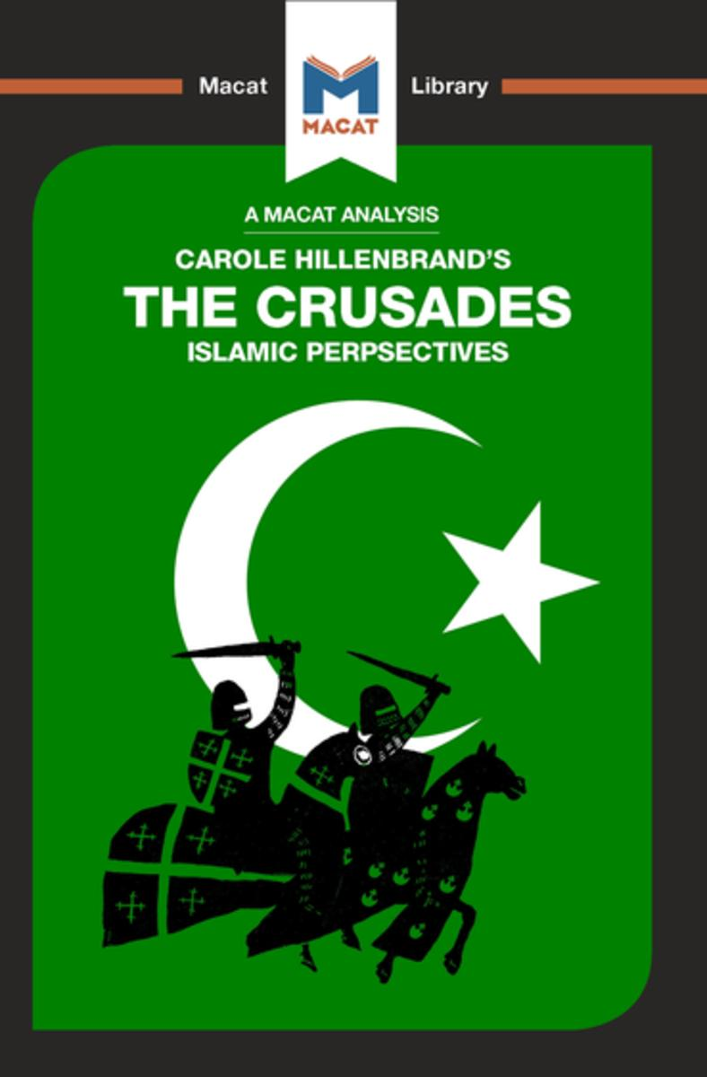 the crusades islamic perspectives pdf