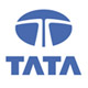 Tata partnership